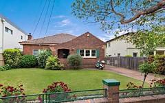 47 Barker Road, Strathfield NSW