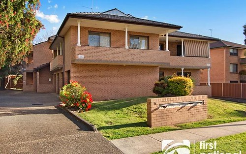 Unit 1/14 Sainsbury St, St Marys NSW 2760