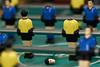 FIFA want heads to roll (Ernst_P.) Tags: aut fusball inzing kopf sport tirol tischfusball österreich fifa köpferollen head cabeza soccer football