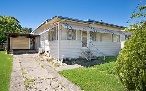 12 Weaver Street, Lismore NSW 2480