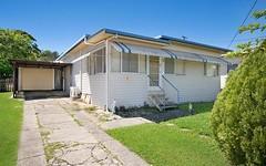 12 Weaver Street, Lismore NSW