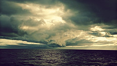 StormCloud (Thought Knots Design) Tags: thought knots design photography antigonish nova scotia canada atlantic ocean water sea gulf east coastal coast sun tkd maritime maritimes sunrise sunset cloud clouds sky skies