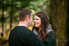 Ancient Forest Engagement Session (Shauna Stanyer (Northern Pixel)) Tags: northernpixelphotography princegeorge britishcolumbia northernbc ancientforest engagementsession northern pixel photography