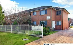 5/105-109 Albert Street, Werrington NSW