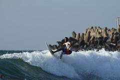 IMG_0257 (Streamer - צלם ים) Tags: girls sea people men beach sports fun israel women surf joy surfing surfers ashdod ילדים streamer ים חברה חוף שקיעה כיף קיץ ספורט בנות גלישה אשקלון ashqelon גברים נשים אשדוד גלשנים הנאה גולשים בנים נווער
