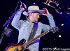 NEEDTOBREATHE @ Tour De Compadres, Meadow Brook Music Festival, Rochester Hills, MI - 08-18-15