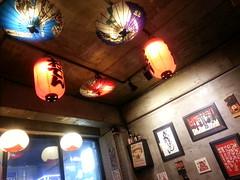 20150905_215151 (thedantegrey) Tags: ji bar japanese sake lucia izakaya soo songtan