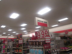 Sporting Goods (Random Retail) Tags: retail vintage store tn retro target former recycle kmart johnsoncity reuse 2015