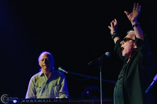 IMG_Eric Burdon & The Animals - August 22, 2015 - Hard Rock Hotel & Casino Sioux City9385