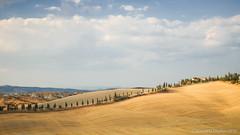 Toscana 2012 (SantiMB.Photos) Tags: geotagged italia ita toscana arbia 2tumblr vacaciones2012 tavernedarbia geo:lat=4328036482 geo:lon=1144726038 2blogger tavernedarbia