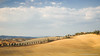 Toscana 2012 (SantiMB.Photos) Tags: geotagged italia ita toscana arbia 2tumblr vacaciones2012 taverned'arbia geo:lat=4328036482 geo:lon=1144726038 2blogger tavernedâarbia
