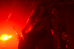 noah / 101A (eiku suyama) Tags: noah blue sea ballet dark tokyo missing shinjuku silent floor flood guitar acid serbia gothic shibuya attack ken sally massive link  akihabara syrup kubo  noise sg visual jrock gibson  grange android alternative fujirock mybloodyvalentine daire schecter  nikai yukihiro exitfestival japaneserock  lethe suyama    deadlies  v eiku      tokyoshoegazer  japanizam 0