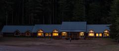 Camp Parsons (wacamerabuff) Tags: camping camp washington scout bsa