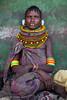 20121003_1055 (Zalacain) Tags: africa portrait black kenya retrato turkana laketurkana loyangalani