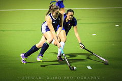 Chase (stewartbaird) Tags: girls newzealand hockey queenmargaretcollege tawacollege