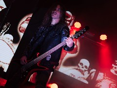 "Kreator @ RockHard Festival 2015 • <a style=""font-size:0.8em;"" href=""http://www.flickr.com/photos/62284930@N02/20921017262/"" target=""_blank"">View on Flickr</a>"