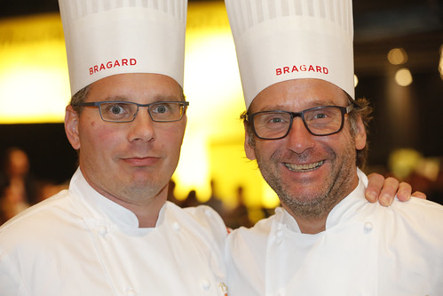 ris-Bocuse d'Or 308
