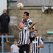 "Mark jermyn Dorchester Town 1 v 0 Weymouth SPL 31-8-2015-8743 • <a style=""font-size:0.8em;"" href=""http://www.flickr.com/photos/134683636@N07/21015301886/"" target=""_blank"">View on Flickr</a>"