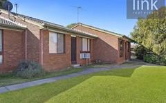 28/604 Hague Street, Lavington NSW