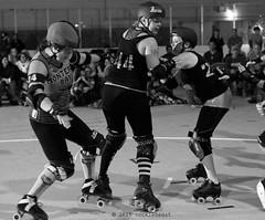 mbdd_vs_scdg_L1062178 1 (nocklebeast) Tags: ca usa marina rollerderby rollergirls skates santacruzderbygirls montereybayderbydames redwoodrebels watercitysports