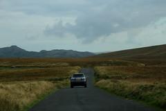 Road + Lexus (matt_anderson1999) Tags: lake canon nationalpark district hill cumbria canon100d