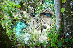 Laguna Dudu (Angela MGM) Tags: republicadominicana riosanjuan