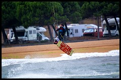 Arbe 29Sep. 2015 (11) (LOT_) Tags: copyright kite lot asturias kiteboarding kitesurf gijon arbeyal controller2 switchkites nitro3