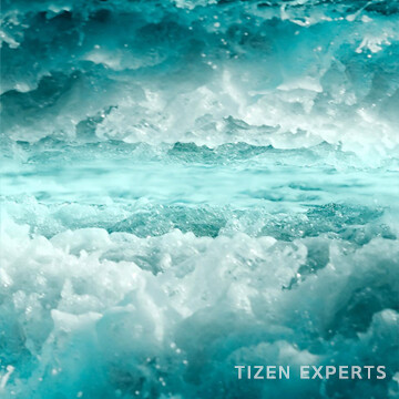 "Wallpapers-Tizen-Samsung-Gear-S2-360-360-TizenExperts-01 • <a style=""font-size:0.8em;"" href=""http://www.flickr.com/photos/108840277@N03/21701294610/"" target=""_blank"">View on Flickr</a>"