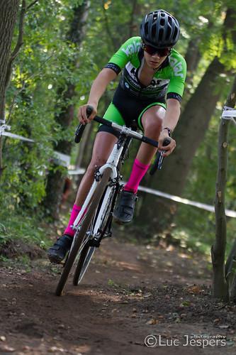 Cyclocross Kasterlee_-100