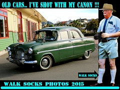 Cars Shot With My Canon 5 Walk socks Pix 1 (The General Was Here !!!) Tags: auto old newzealand summer classic ford car socks canon vintage walking photo clothing 1982 vintagecar long legs sommer 1988 australia nelson 11 oldschool retro vehicles auckland nz wellington older vehicle british bermuda knees 1970s oldcar kiwi knee 1980s walkers kneesocks kiwiana menswear tubesocks longsocks 2015 bermudashorts mk1 longhose akubrahat worldfamousinnewzealand dressshorts pullupyoursocks walkshorts calfsocks walksocks menskneesocks bermudasocks longwalksocks kniefstrumpt walksocksphotos201520162017