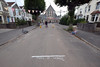 Tug of War (weirdoldhattie) Tags: party urban bristol streetparty horfield bs7 egertonroad egertonrd