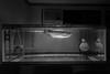 d©hua-0001-20150905.jpg (Darwin Chua) Tags: city photography darwin quarter rizal avenue 3rd chua 2015 pagadiancity rizalavenue pagadian darwinchua d©hua darwinchuaphotographyd©hua 20153rd