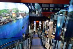 DSC_1192 (ppeng@yahoo) Tags: nikon 基隆 20mm d810 海洋科技博物館 20mmf18g