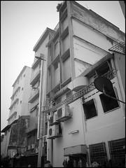 151003 Pasar Karat 28 (Haris Abdul Rahman) Tags: friends streetphotography saturday malaysia photowalk kualalumpur fleamarket ricohgr petalingstreet klickr pasarkarat federalterritoryofkualalumpur harisabdulrahman harisrahmancom wwpw2015 wwpw2015kl scottkelbyworldwidephotowalk2015 8thanuualscottkelbyworldwidephotowalk