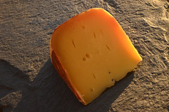 Le Trucou (Ricard2009 (Mart Vicente)) Tags: cheese queso queijo sir fromage ost formaggio sajt kaas  caws  formatge peynir gazta      brnz sris ilobsterit trucou
