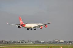 'VS20V' (VS0020) SFO-LHR (A380spotter) Tags: london heathrow finals 600 airbus vs arrival approach lhr a340 vir sfolhr surfergirl egll virginatlanticairways gvweb 09l shortfinals runway09l vs0020 airborndecember2006 vs20v