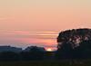 151011 csG 151020 ( 7 pics ) © Théthi (thethi: pls read the 1st comment :-)) Tags: soir coucher soleil crepuscule ciel silhouette serein genval rixensart brabantwallon wallonie belgique belgium rubyinv inthesky setvosfavorites setnamurcity bestof2015 faves99 setoctobre