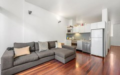 1/277 Crown Street, Surry Hills NSW