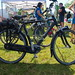 """sydney-rides-festival-ebike-demo-day-271 • <a style=""""font-size:0.8em;"""" href=""""http://www.flickr.com/photos/97921711@N04/22169827731/"""" target=""""_blank"""">View on Flickr</a>"""