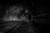 Underground Ireland . . (https://www.facebook.com/uncharted.ireland/) Tags: park new old light phoenix painting underground flickr railway tunnel led explore torch advanced urbex lenser explored x212