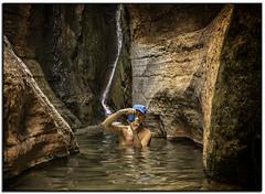 _DSC2271-a (tellytomtelly) Tags: camera arizona waterfall grandcanyon coloradoriver ward grandcanyonnationalpark itsthewater grandcanyonexpeditions wardkramer