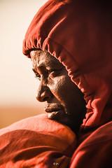 DSC_2513 (Jorge kaplan) Tags: africa kenia kenya nikkor nikon 28300mm safari d750 masai masaimara mara retrato portrait