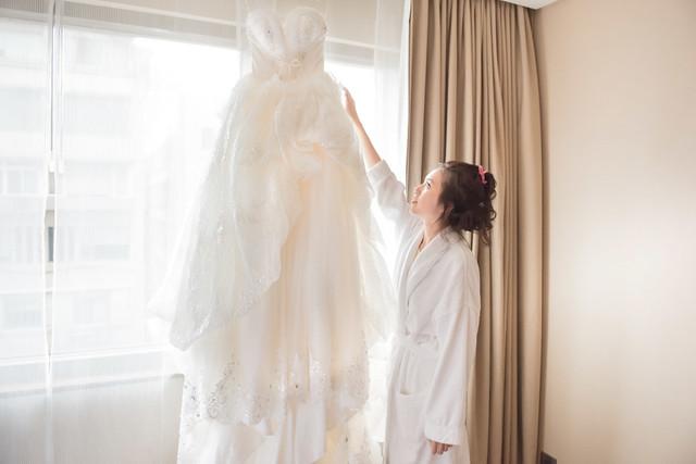 台北婚攝,台北喜來登,喜來登大飯店,喜來登婚攝,喜來登大飯店婚宴,婚禮攝影,婚攝,婚攝推薦,婚攝紅帽子,紅帽子,紅帽子工作室,Redcap-Studio--7