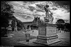 Theseus fighting the Minotaur bnw IMGP9441_tiff_DxO+cchp+silvefx_wat (shammuramat (on/off sorry, be bk soon)) Tags: blackandwhite bw paris blackwhite noiretblanc pentax bn tuileries tamron bnw minotaur parigi jardindestuileries theseus teseo minotauro minotaure k30 tamron175028 thse pentaxians pentaxiani pentaxart pentaxk30 urbanbnw citybnw mariafrancescarinaldi
