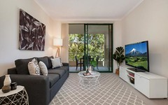 17302/177 Mitchell Road, Erskineville NSW