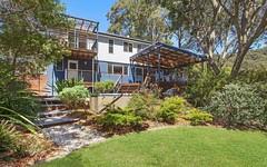 47 Taylor Street, Woy Woy Bay NSW
