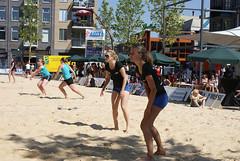 Beach 2010 za 069