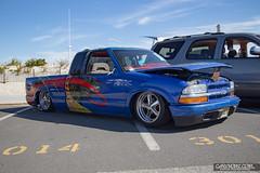 SeaSide Truck Show-24