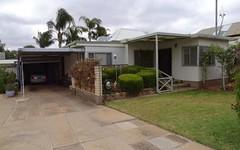 190 Pell Lane, Broken Hill NSW