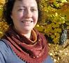 IMG_0235 (WoofBC) Tags: knitting yarn epona necco ahr cowl remilyknits ahundredravens